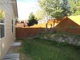 8375 St Helena Drive - Photo 19