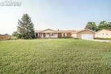29650 Gale Road - Photo 1