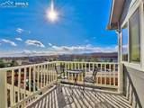 5582 Vermillion Bluffs Drive - Photo 40