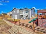 5582 Vermillion Bluffs Drive - Photo 43