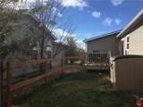 4663 Pine Marten Point - Photo 2