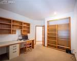 1055 Golden Pine Lane - Photo 41