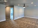 13657 Kitty Joe Court - Photo 11