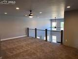 13657 Kitty Joe Court - Photo 12