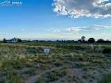 792 El Nido Court - Photo 1