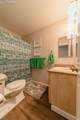 5535 Arroyo Street - Photo 23