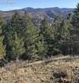 0000 Hidden Wilderness Road - Photo 1