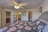 5782 Vermillion Bluffs Drive - Photo 25