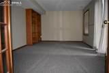 547 Silverton Court - Photo 20