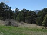 0000 Eagle Rock Road - Photo 2