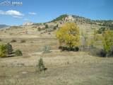 0000 Eagle Rock Road - Photo 3
