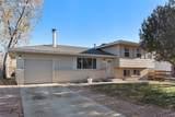 2629 Granada Drive - Photo 1