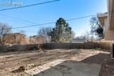 2629 Granada Drive - Photo 26