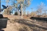 2629 Granada Drive - Photo 28