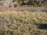 2760 Blodgett Ranch Trail - Photo 10