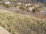 2760 Blodgett Ranch Trail - Photo 11