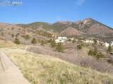 2760 Blodgett Ranch Trail - Photo 12