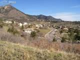 2760 Blodgett Ranch Trail - Photo 13