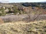 2760 Blodgett Ranch Trail - Photo 14