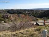 2760 Blodgett Ranch Trail - Photo 15