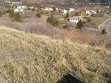 2760 Blodgett Ranch Trail - Photo 16