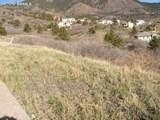 2760 Blodgett Ranch Trail - Photo 17