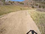 2760 Blodgett Ranch Trail - Photo 18