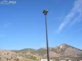 2760 Blodgett Ranch Trail - Photo 19