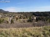 2760 Blodgett Ranch Trail - Photo 21