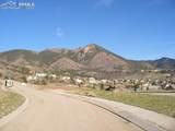 2760 Blodgett Ranch Trail - Photo 22