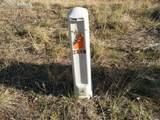 2760 Blodgett Ranch Trail - Photo 8