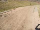 2760 Blodgett Ranch Trail - Photo 9