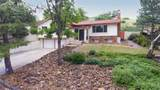 2404 Orion Drive - Photo 1