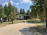 69 Osage Trail - Photo 3