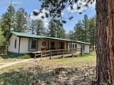 69 Osage Trail - Photo 4