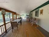 69 Osage Trail - Photo 7