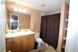5989 Vallecito Drive - Photo 11