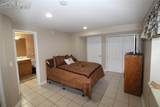 5989 Vallecito Drive - Photo 14
