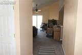 5989 Vallecito Drive - Photo 18