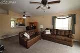 5989 Vallecito Drive - Photo 2