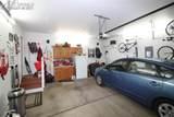 5989 Vallecito Drive - Photo 22