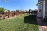 5989 Vallecito Drive - Photo 25