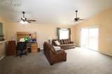 5989 Vallecito Drive - Photo 3