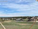 17394 Pond View Place - Photo 10