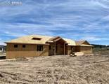17394 Pond View Place - Photo 2