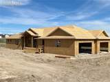 17394 Pond View Place - Photo 3
