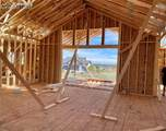 17394 Pond View Place - Photo 4