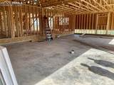 17394 Pond View Place - Photo 7