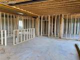 17394 Pond View Place - Photo 8