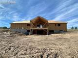 17394 Pond View Place - Photo 9
